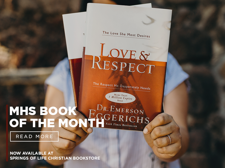 MHS Book of the Month_Slider