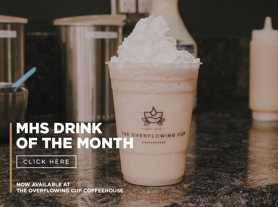 MHS Drink of the Month_Slider
